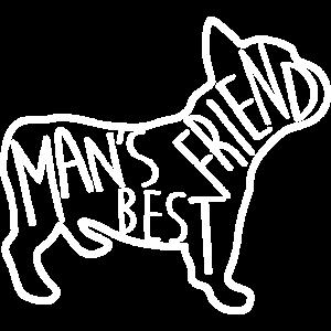 Des Menschen bester Freund