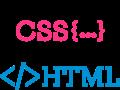 Motif CSS HTML