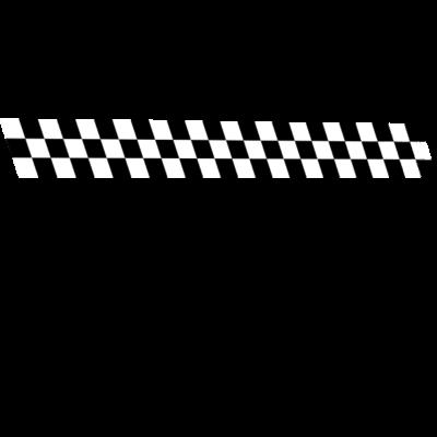 racing stripe - Racing stripe - speed,Racing,Motorsport