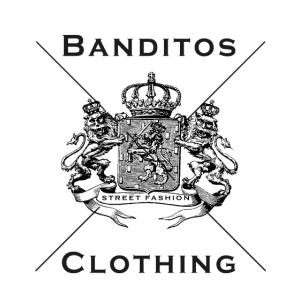 Banditos Clothing