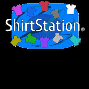 HemdStation