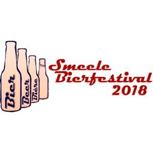 Smeele Bierfestival 2018