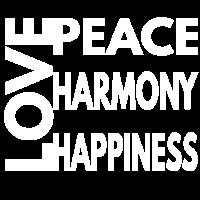 Friedensbewegung Shirt Kriege Konflikte gewaltfrei