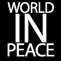 Krieg Frieden Freiheit Gaza Naher Osten Geschenk