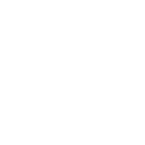 Weltmeister 18