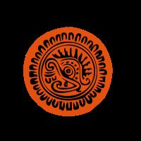 Aztec Symbole