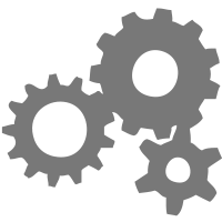 Getriebe engrenage2603