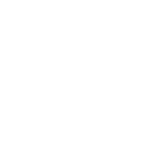 i got my first tooth