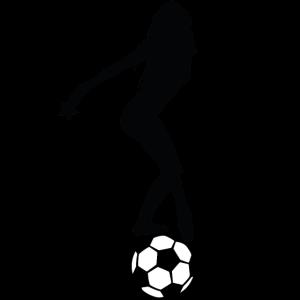 So sexy football/sexy Fußball