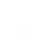 Jesus Saves Dave Pugh White