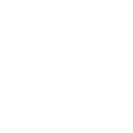 Rami&Ish&Omar White Text