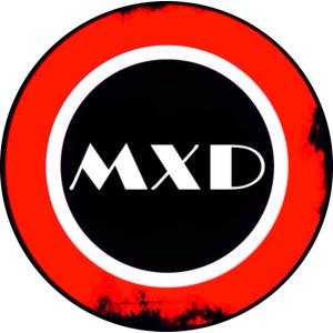 MXD AUSTRIA