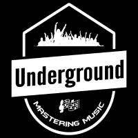 Underground - Mastering Musik - Clubbing Musik