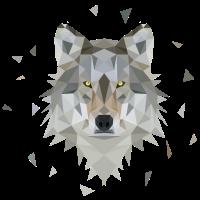 Wolf Dreieck