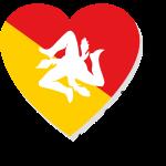 cuore_di_sicilia