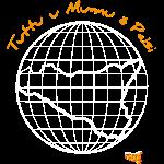 tuttu_u_munnu_e_paisi