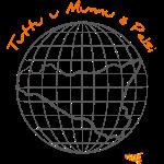 tuttu_u_munnu_e_paisi_x_bianco