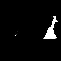 Braut Angeln Junggesellenabschied Geschenk Ehe