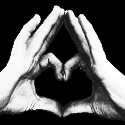 So much love  - So much love - herz,MUSIK,House,Fedde,Electro,DJ