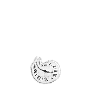 Pianist T-Shirt - A Person Who Overrides Physical