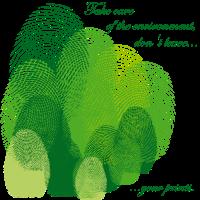 Footprints 2_en