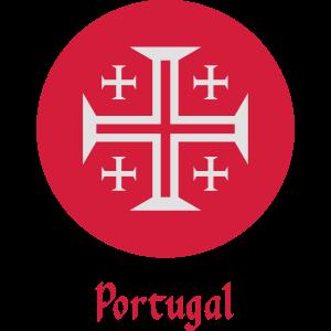 Rondell Portugaise