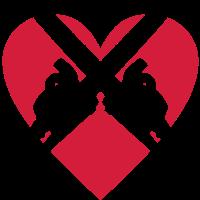 Chainsaw-Love