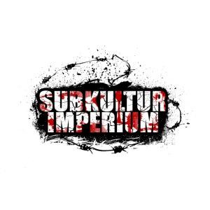 sub imp logo