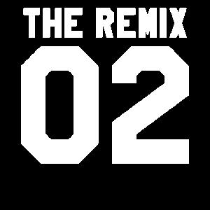 The Remix 02
