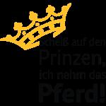 Prinz-2