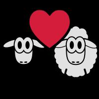 sheep_love_f3