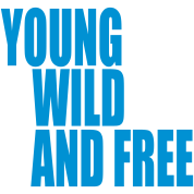 Young Wild and Free III