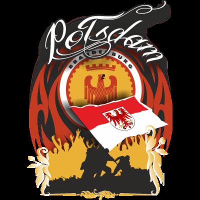 potsdam - potsdam - Brandenburg - ultras,tribal,tattoo,t-shirt,städteshirt,sport,shirt,potsdam,fussball,flagge,fanshop,fanshirt,fans,fanblock,fahne,brandenburg,Ultras,Tattoo,T-Shirt,Städteshirt,Sport,Shirt,Potsdam,Flagge,Fanshop,Fanshirt,Fanblock,Fahne,Brandenburg