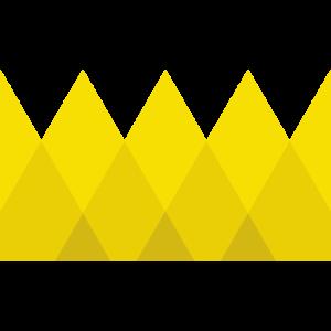 KRONEN-LOGO