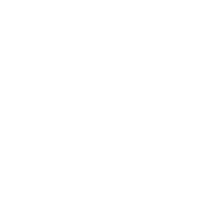 Easy to Lern Hard to Master