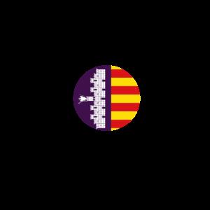 Mallorca Urlaub - Limitiert