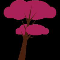 purple_tree