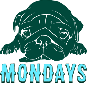 Mondays Bulldogge