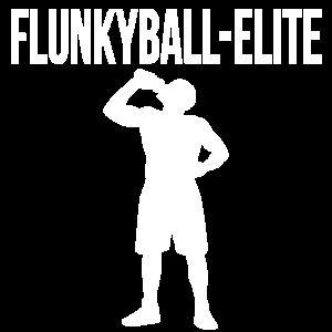 Flunkyball-Elite