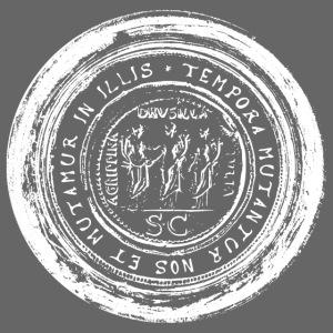 Tempora mutantur nos et mutamur vuonna Illis (1c
