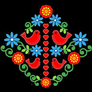 Feenvögel
