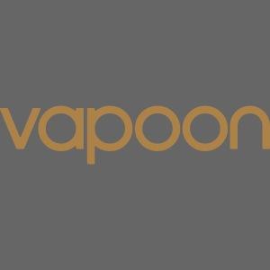 Vapoon Logo simpel 01