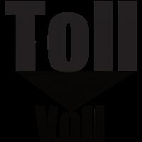 Toll Voll