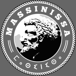 massinissa