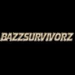 logo_bazz