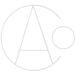 Age of Consent - Logo