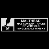 Malthead Warning