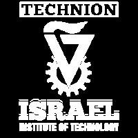 Technion Israel Institut für Technologie Geschenk