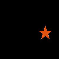 Film Star / Filmstar 2C