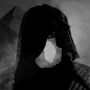 Pharao Artwork
